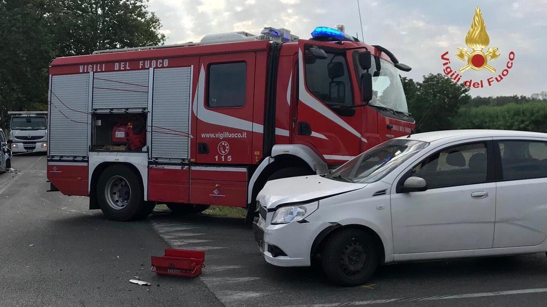 incidente cascina 1 12 luglio 2019-2