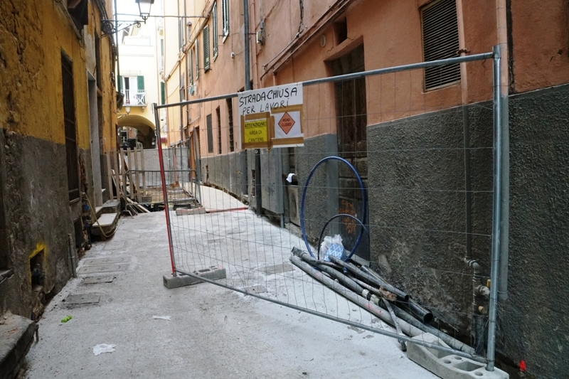 via Notari-2
