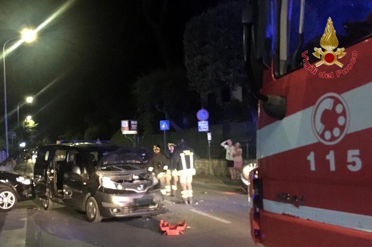 incidente pisorno 6 luglio 2019-3