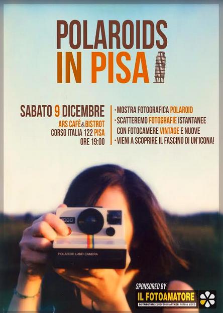 polaroids in Pisa-3