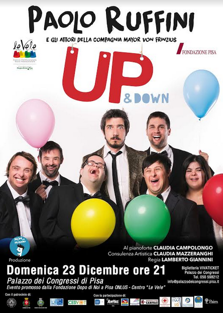Up&Down-2