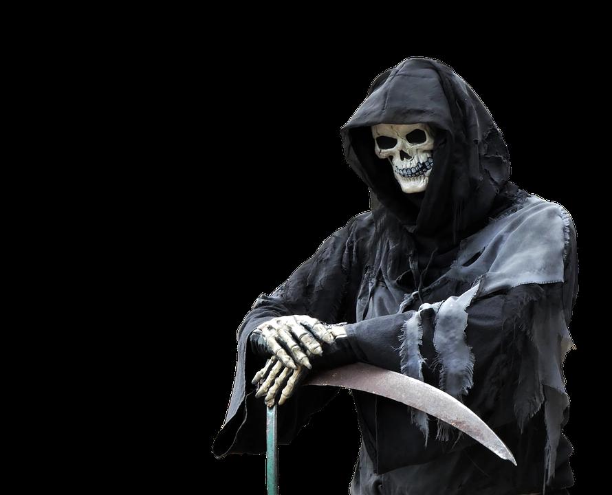 9c0667a669fe Idee per Halloween: 5 consigli per i travestimenti da uomo