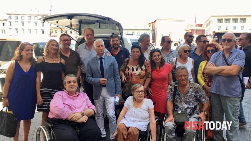 nuovi taxi disabili 2 (1)-2