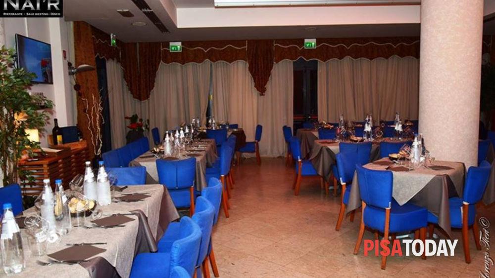 nai'r ristorante-2