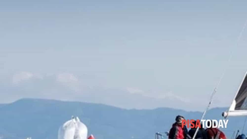 lo yacht club repubblica marinara di pisa quest'anno compie trentanni-2