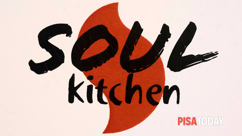 soul kitchen-3