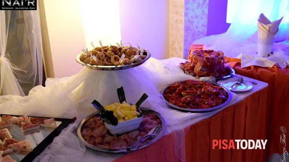 nai'r ristorante-6