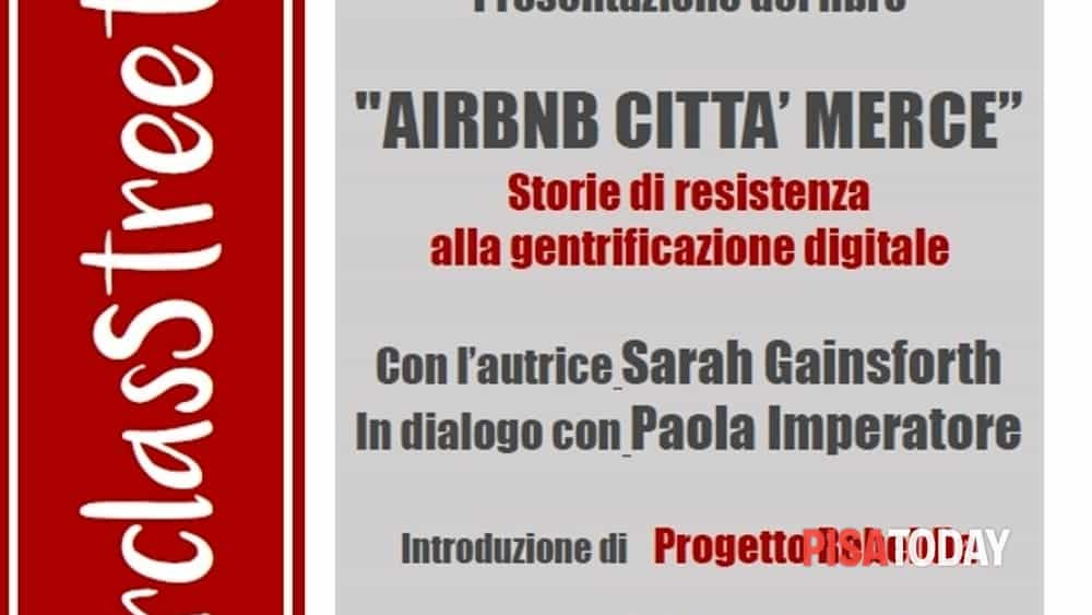 airbnb città merce - presentazione del libro-5