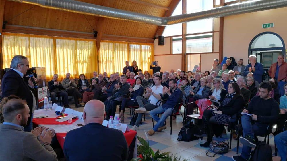 di maio presentazione ricandidatura sindaco 2 (1)-2