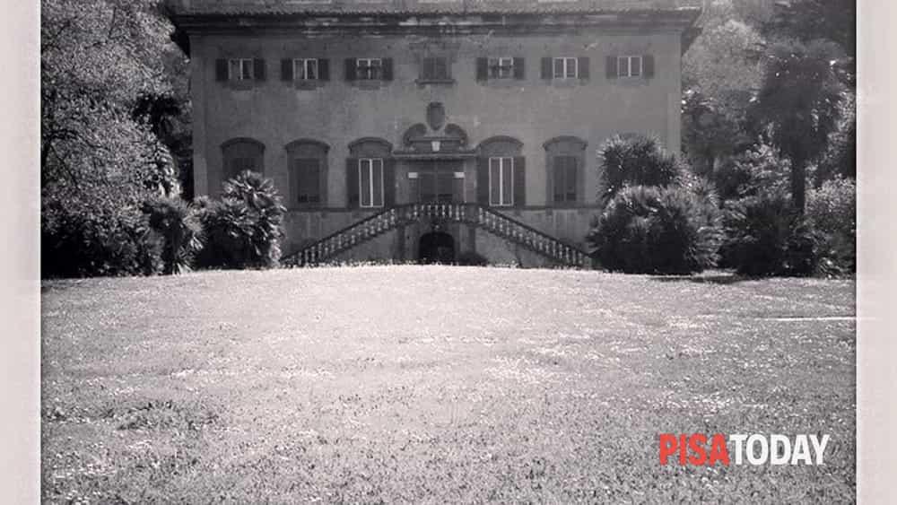 visita guidata teatralizzata e cena fantasmi in villa-3