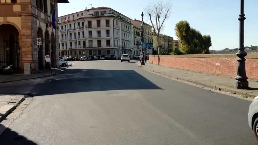 Lungarno Buozzi-2