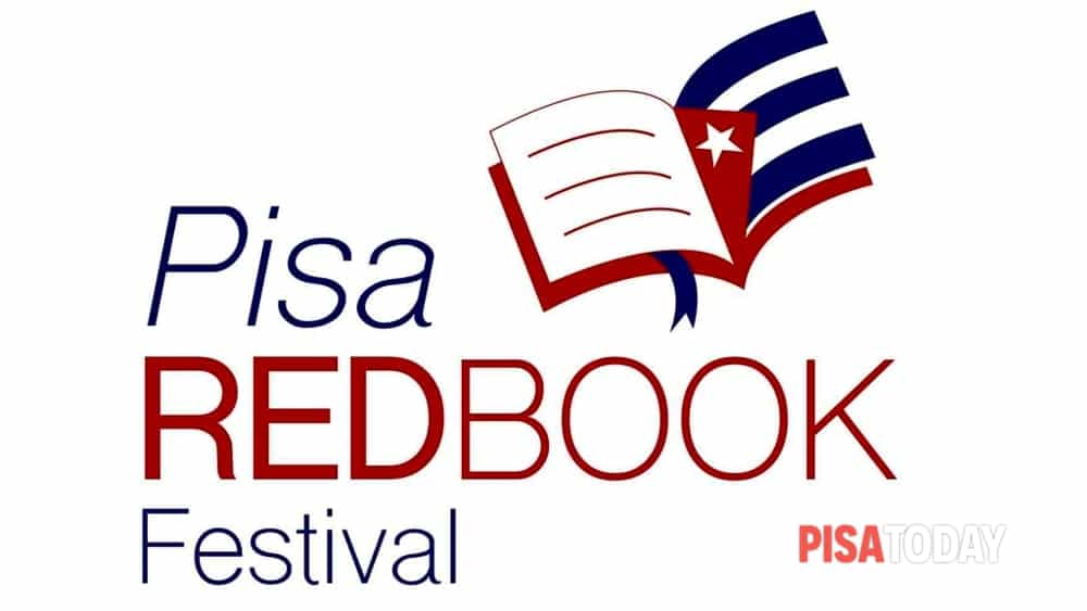 pisa red book festival-2