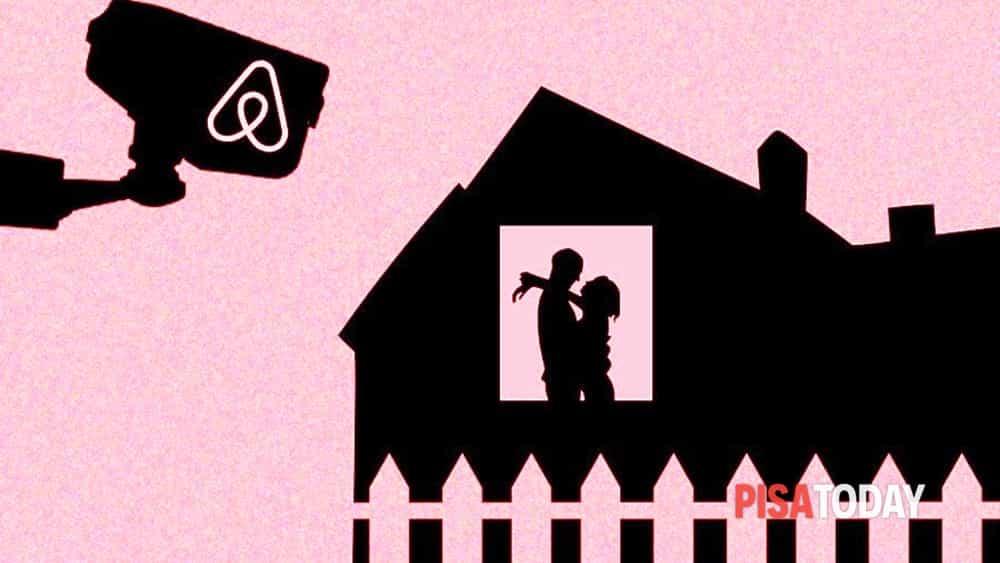 airbnb città merce - presentazione del libro-2
