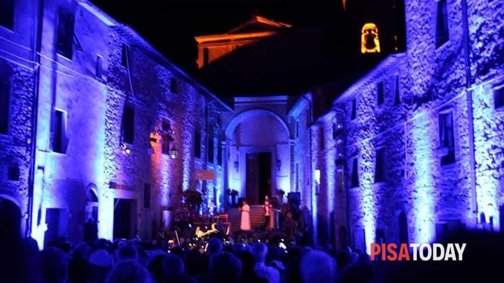chianni opera festival - carmina burana-2