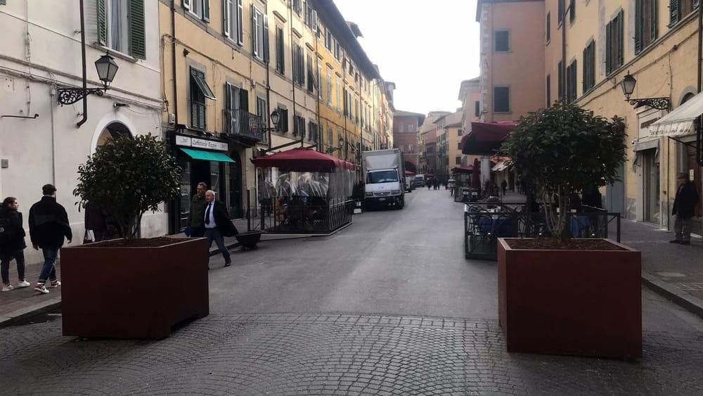 Fioriere Borgo-2