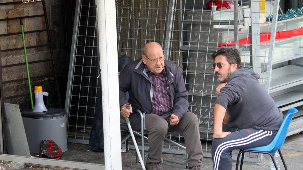 Francesco Giannioni - Gianmarco Boni-2
