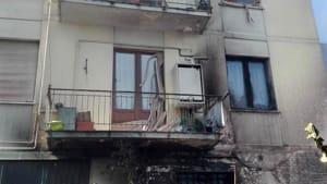 incendio appartamento san miniato 9 settembre 2019 3-2