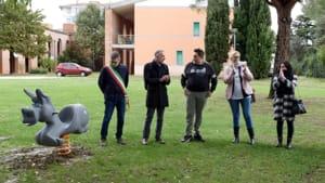 Inaugurazione Giochi Inclusivi Piazza Sarajevo (2)-2