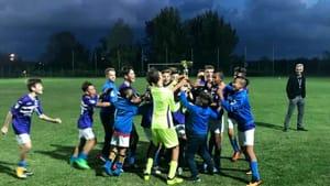 28fdfeef3 Calcio Giovanile :: Notizie su PisaToday