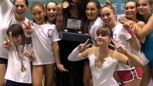 asd skating academy campione nazionale aics-3