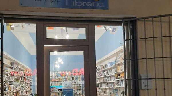Presentazioni di libri alla LibreriaCivico 14 di Marina di Pisa
