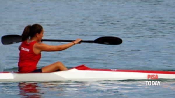 canoa/kayak - canottieri arno protagonista al trofeo delle regioni-5