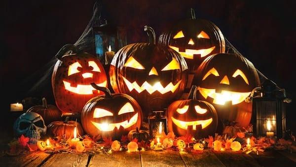 d6219c51cd6c Idee per Halloween: 5 consigli per i travestimenti da donna