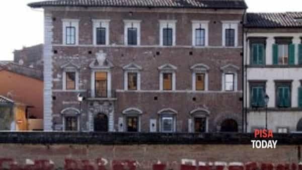 'Un luogo di bellezza: la Sagrada Famila': mostra a Palazzo Lanfranchi