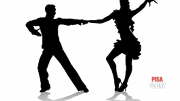 Ballando con T.B. Dance