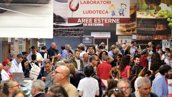 Conto alla rovescia per il Terre di Pisa Food & Wine Festival
