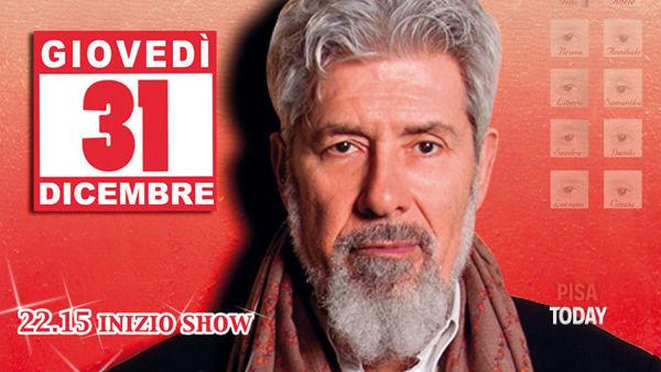 Il 31 dicembre al Teatro Verdi 'Benvenuti in casa Gori'