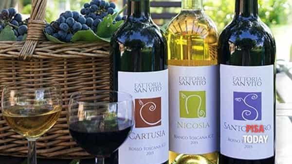 wine christmas: degustazione gratuita di vino a calci-3