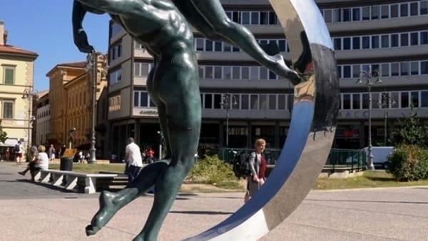 anna chromy statua 1 (1)-2