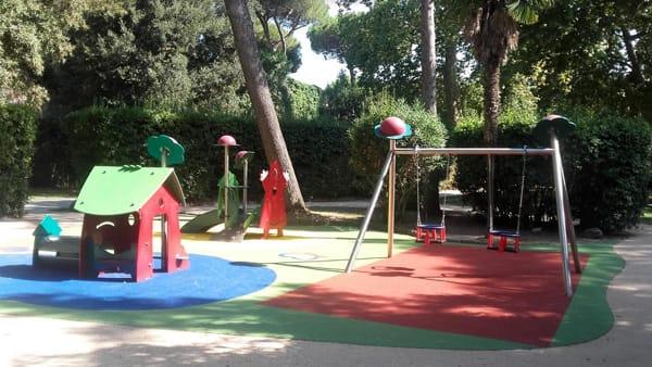 giochi giardino scotto pisa-3