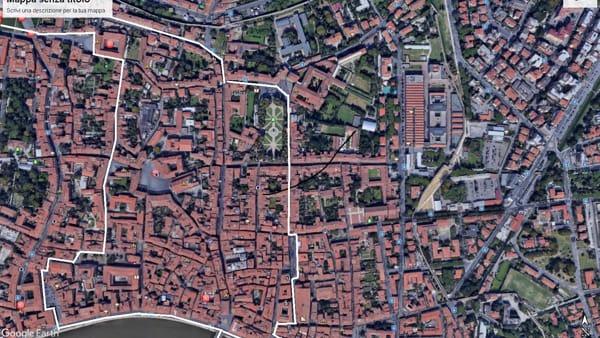 Pisa nord - perimetro ordinanza antidegrado-2