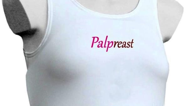 palpreast-2