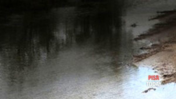 Mostre: 'Riflessi da un luogo invisibile'