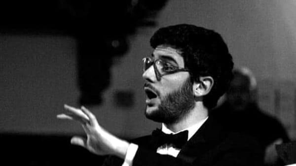 Concerto dell'ensemble strumentale I Bei Legami