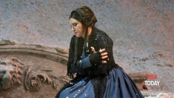 La Bohème di Puccini al cinema
