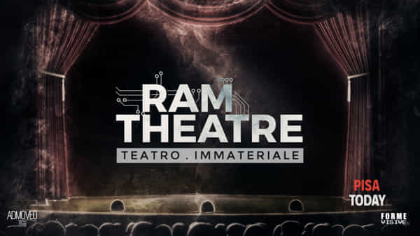 ram theatre va in scena: peace\war,drugs & liver to pieces  in streaming sul canale formevisive-4