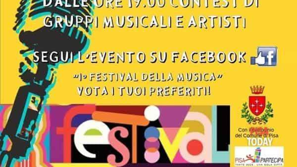 1° Festival della musica di Putignano