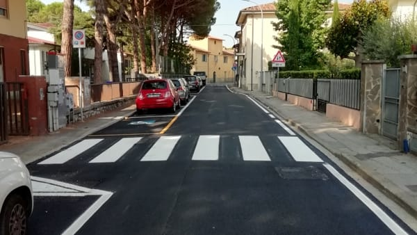 Via Cisanello-2-2