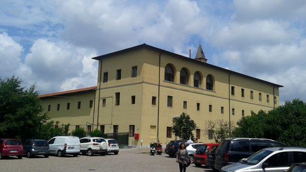 Dibattito su 'Tempo libero famiglia e lavoro' all'ex convento dei Cappuccini