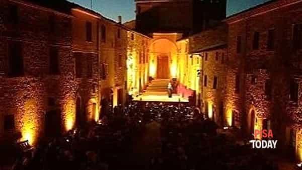 4° chianni opera festival - le nozze di figaro - w.a.mozart-2