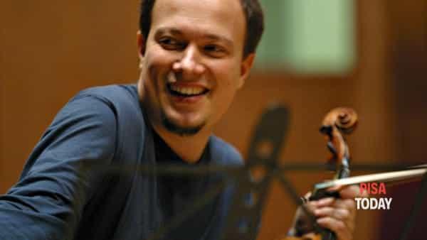 il violino di francesco manara per il vi festival musicale internazionale fanny mendelssohn-2