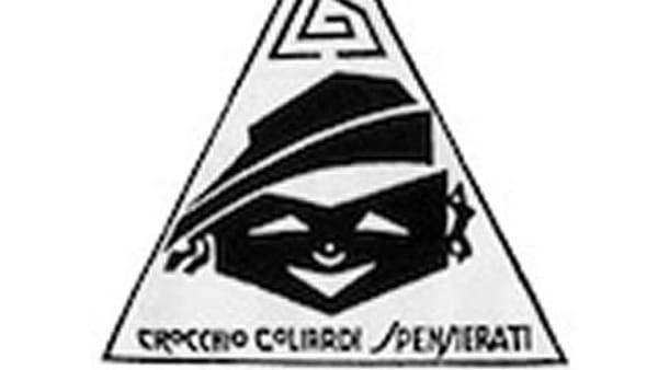 'Nerone': parodia goliardica in vernacolo pisano
