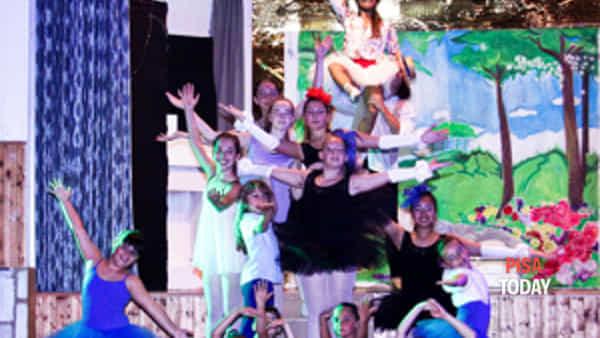 un calendario ricco di eventi per la scuola di danza amarindance e per la famiglia danzante-3
