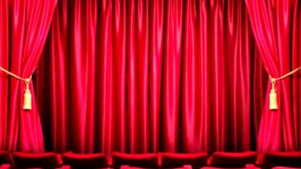 'Io parto' al Teatro di via Verdi di Vicopisano