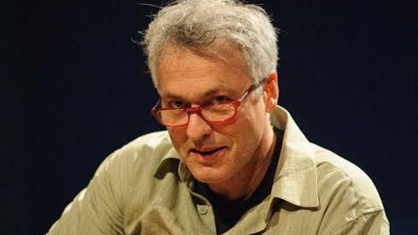 Marc Ribot in concerto al Teatro Sant'Andrea