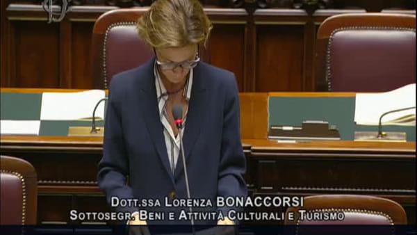 """Rocca di Ripafratta, interrogazione in Parlamento: """"Intervenga direttamente il Governo"""""""